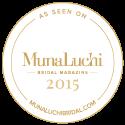 ML_Badge_2015_gold