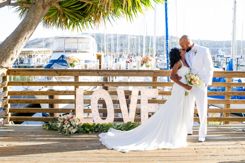 Chloe-Jackman-Photography-The-LightHouse-Wedding-2015-157.jpg