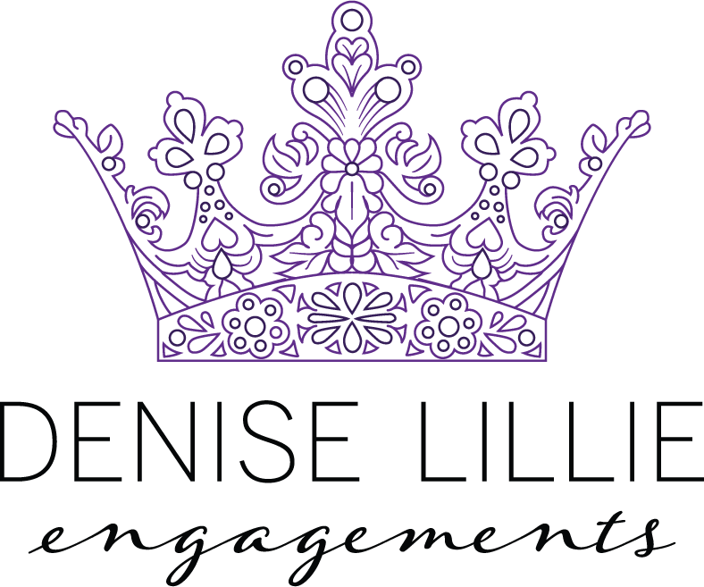 d.Royal Engagements